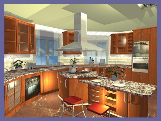 Dise o y arte industrial de interiores for Empresa diseno de interiores